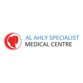 Al Ahly Specialist Medical Centre