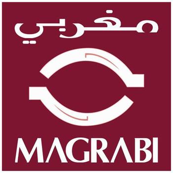 Al Magrabi Eyes & Ears Center
