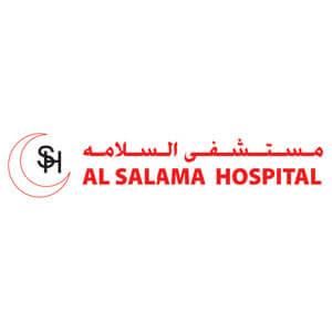 Al Salamah Hospital