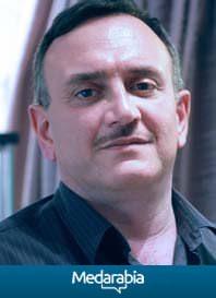 Ali Saleem Hameed