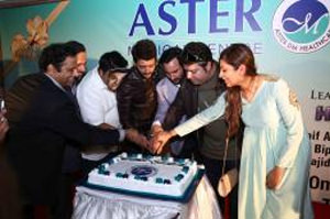 Aster DM Healthcare opens second neighbourhood Medical Centre in Al Qusais