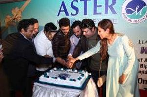 Aster DM Healthcare opens second neighbourhood Medical Centre in Al Qusais