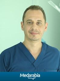 Azzam Sadeddin