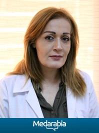 Balkis Hassan