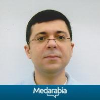 Bashar Mohsen
