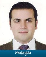 Bassem Shamseddine