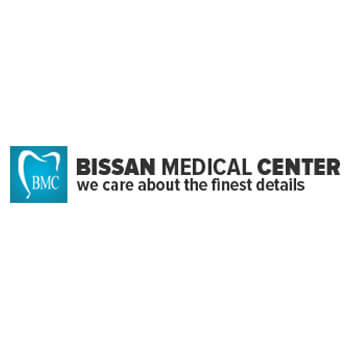 Bissan Medical Center