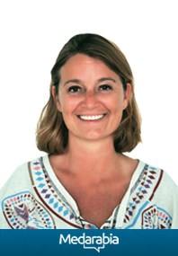 Cassandra De Baere