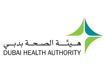 DHA asks private sector to submit health data