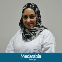 Dr. Amal Al-Qedrah