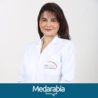 Dr. Fatma Mostafa