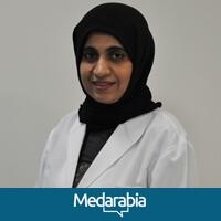 Dr. Nawal Al Mutawa