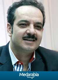 Faiez Ali Ghanam