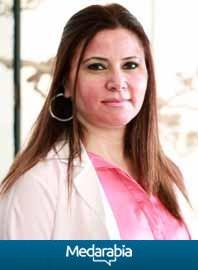 Faten Abd Alrezak