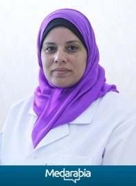 Fatma Al Huseiny