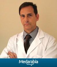 Gonzalo Munoz