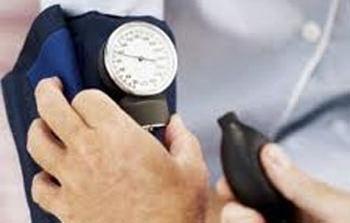 High BP medicines may increase vision loss risk