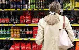 High fructose in beverages harming soda consumers: Study