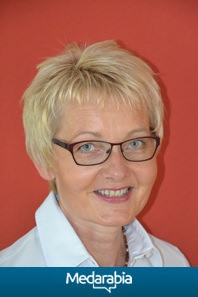 Irene Klyk