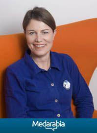 Lene Holm Nielson