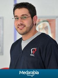 Loiy Alshami