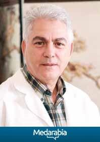 Mahmoud Moursi
