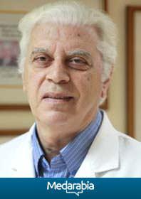 Mohamad Azizogli