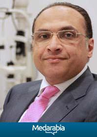 Mohammad Abdulhafez