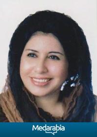 Mouza Muhairi