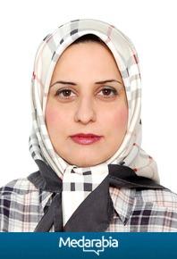 Nazanin Enayatollah