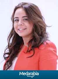 Niveen El Saleh