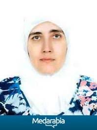 Razan Hatahet