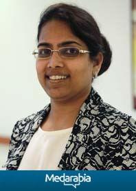 Ritu Khare