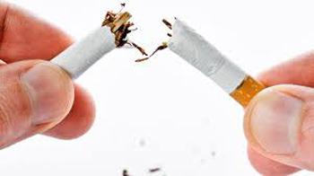 Smoking roadshow hits Abu Dhabi emirate