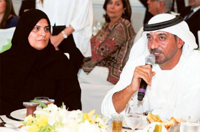Al Jalila Foundation launches medical research fund