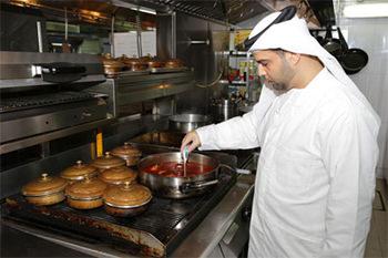 Eatery food violations spike