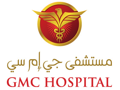 GMC Hospital to hold free camp for expectant mums