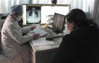Soon, a drug to treat antibiotic-resistant Tuberculosis