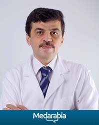 Tamem Sakr