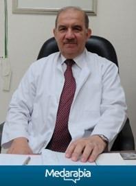 Walid Othman