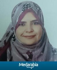 Zizi Abo Khater