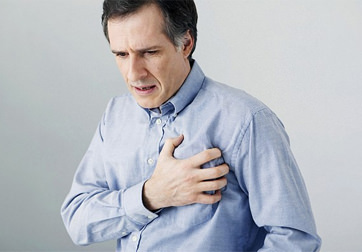 Abu Dhabi doctors warn heart attack risk greater during the big match