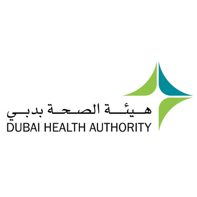 DHA twitter clinic discusses Hajj health tips