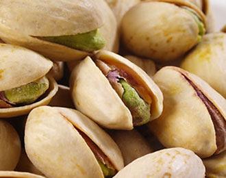 Diabetic? Eat pistachios daily for super health