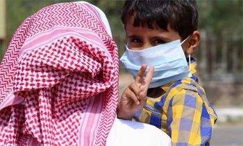 MERS on the decline, says MoH
