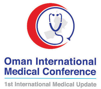 Oman to host global conference on medicine next year