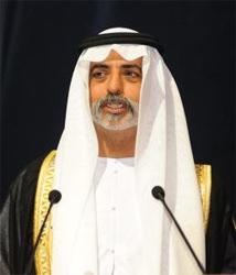 4th International Dental Conference  Take Place in Abu Dhabi