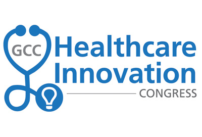 Abu Dhabi to host GCC Healthcare Innovation Congress