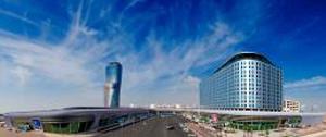 Abu Dhabi to Host Korean Medical Tourism Forum