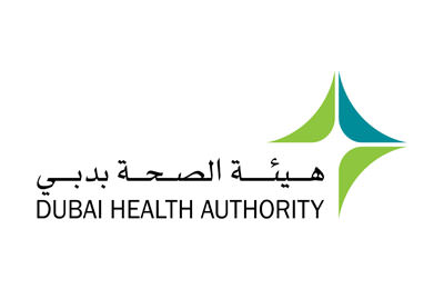 DHA rolls out medical tourism packages